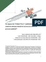 calon rio.pdf