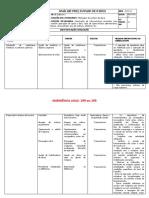 apr - 012 - montagem de canteiro de obras-1_1.docx