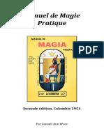 1954-manuel-de-magie-pratique