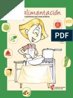 https___diabeteschile.cl_wp-content_uploads_2019_01_ALIMENTACION-2º-EDICION-BAJA-2019.pdf