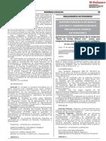 1865742-1.pdf