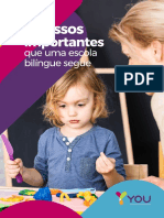 1545222674Ebook_5_passos_que_uma_escola_bilngue_segue
