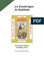 1969-cours-esoterique-de-kabbale