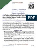 07.MYCSSP10107.pdf