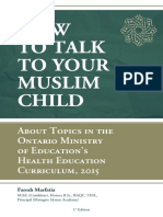 how-talk-to-muslim-child-topics-ontario-ministry-education-health-ed-curriculum-2015-1st-ed