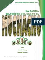 GUIA FAUNA SILVESTRE FINAL.pdf