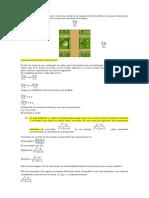 TRABAJO DE OCTAVO-MATEMÁTICAS- (2)