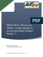 Electronica digital reportes de programas Entradas y salidas Digitales-4-CASI COMPLETOJIJIJ