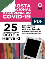 Resposta Educacional à pandemia do Covid-19.pdf