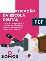 SOMOS_e-book_01_Normatizacao-da-escola-digital_v2