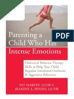 Parenting_a_Child_Who_Has_Intense_Emotio.pdf