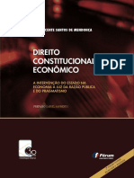 Direito Constitucional Econômico - 2020 - José Vicente Santos de Mendonça (1).pdf