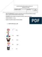 GUIA  CLEI 301-304 NIVELACION DE INGLES.docx