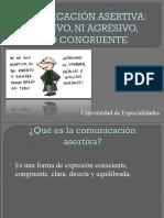 comunicacic3b3n-asertiva.ppt
