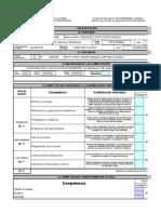 Contribuciones Evaluacion de Desempeño 2020 (2) MERCEDES