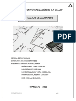 SISTEMAS ESTRUCTURALES 02.pdf