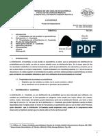 11. JI CUADRADA, 2014.pdf