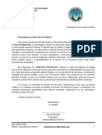 Hojas de Trabajo Física.pdf