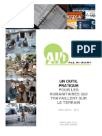 1411734460wpdm_2014-AID-French-web-final (2).pdf