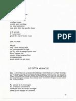 30_1984_p33_37.pdf_page_3