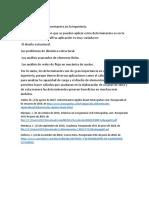 PARTE PARCIAL CALCULO CORTE III.docx