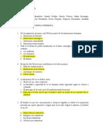 reactivos grupo 11.docx