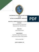 ENSAYO LIBRO I.pdf