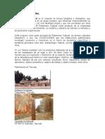 Patrimonio Cultural tarea todo de tercero.docx
