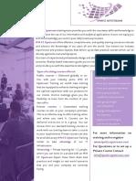 IPMFZ Brochure_v2-2 (2)