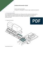 TP-1101 Aufgabensammlung P07