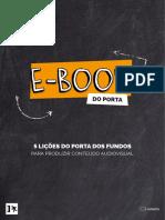 E-Book-F.Email_