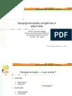 Hipopigmentacoes-congenitas-e-adquiridas_7c25a5e1f62c340abb9e9802d1e6b5a5