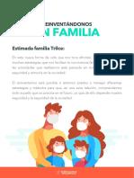 BOLETÍN REINVENTÁNDONOS EN FAMILIA (1)