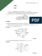 calculo2_cap09