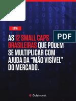 PDF-12-small-caps-brasileiras.pdf