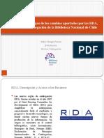 Tertulias-Bibliotecarias-RDA-implementación-y-tendencias_Katia