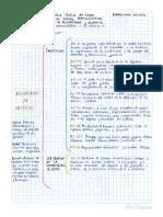 img20200724_15591019_compressed_compressed (1).pdf