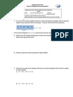 Taller- divi.-ruf-resto (15-05) (1).pdf