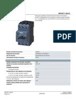3RV20111EA10_datasheet_es.pdf