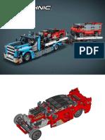 Инструкция_по_сборке_LEGO_2