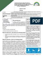 4, 602, Sociales Julio.pdf