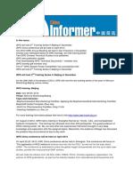 ISPE informer 201210-EN
