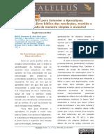 Guia_Facil_para_Entender_o_Apocalipse.pdf