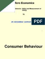 33TMVs6V8vmFNyvu_Mic.Cons Lec 7_Msc Economics Morning_Section A.pdf