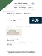 Evaluación- 3 (3)