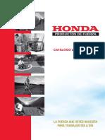 HPF CATÁLOGO 2015 FINAL.pdf