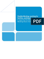 Flexible_working_Taskforce_report[1]