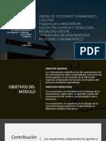 2Informacion inicial del Modulo.pdf