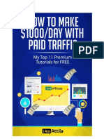 How_To_Make_$1000Day_11_Tried_Tested_Methods_That_Work_in_2020.pdf