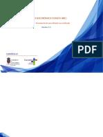 Manual REC v21 Web Fn